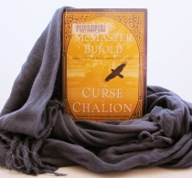 Readux_Curse of Chalion