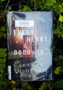 Readux_Every Heart a Doorway